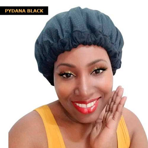 Pydana Deep Conditioning Thermal Heat Cap