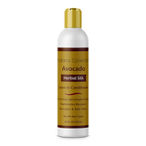 Pydana Avocado Herbal Silk Leave-in Conditioner