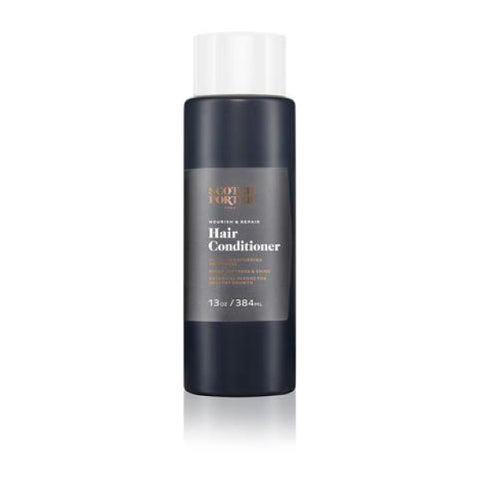 Scotch Porter Nourish & Repair Men's Hair Conditioner