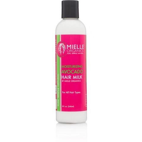 Mielle Avocado Moisturising Hair Milk