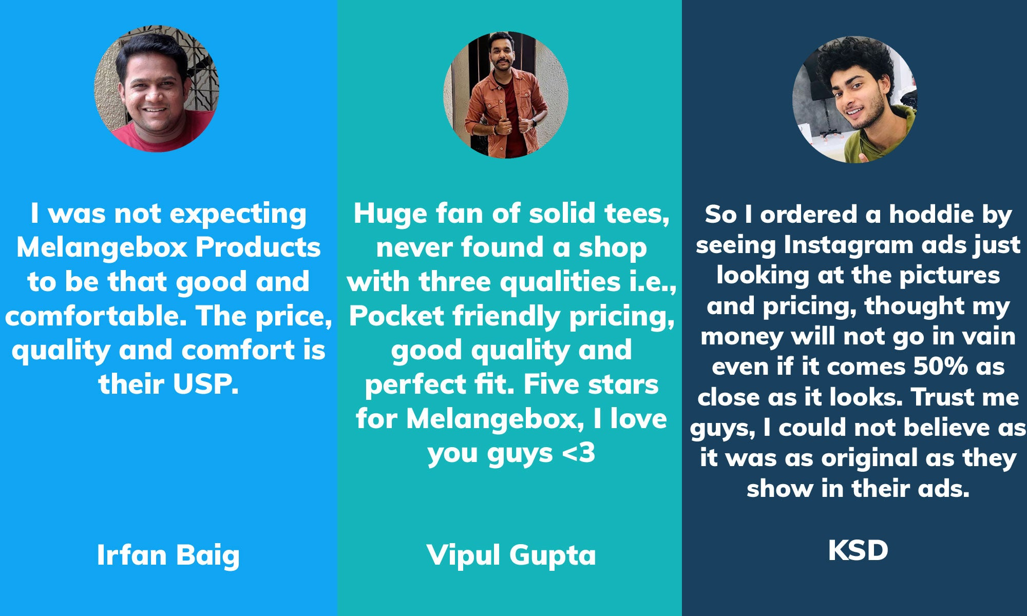 Reviews-Page-Slider