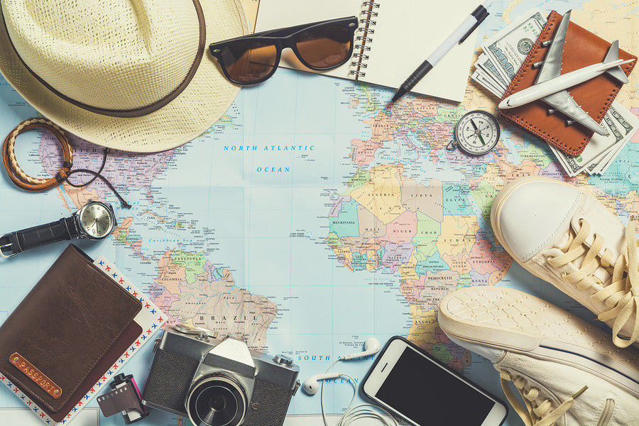 How to Get More for Less on Your Next Summer Vacation