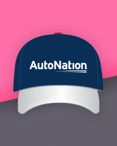 "Limited Edition ""One Nation"" Hat"