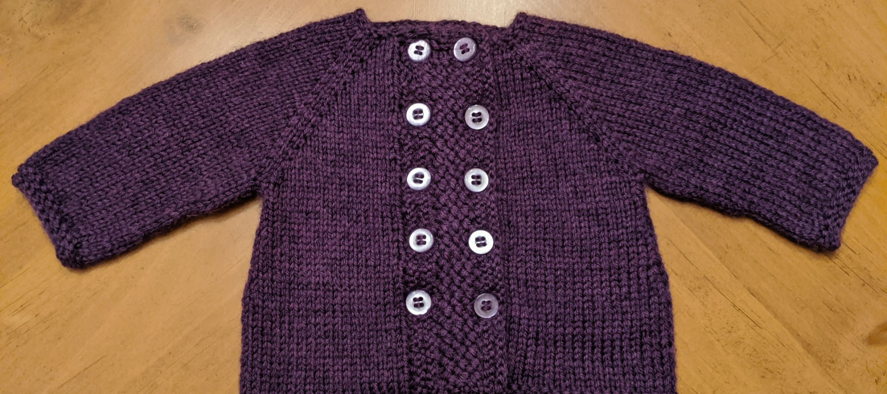 Tips for Knitting Sweaters that Look Great