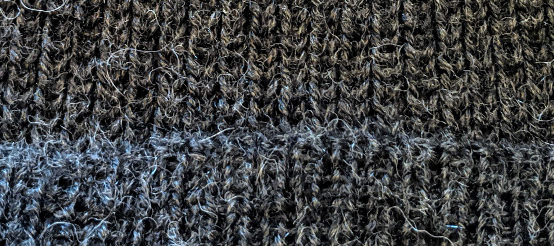 How to Fix Common Knitting Mistakes (& the Simple Ribbed Hat Free Pattern!)