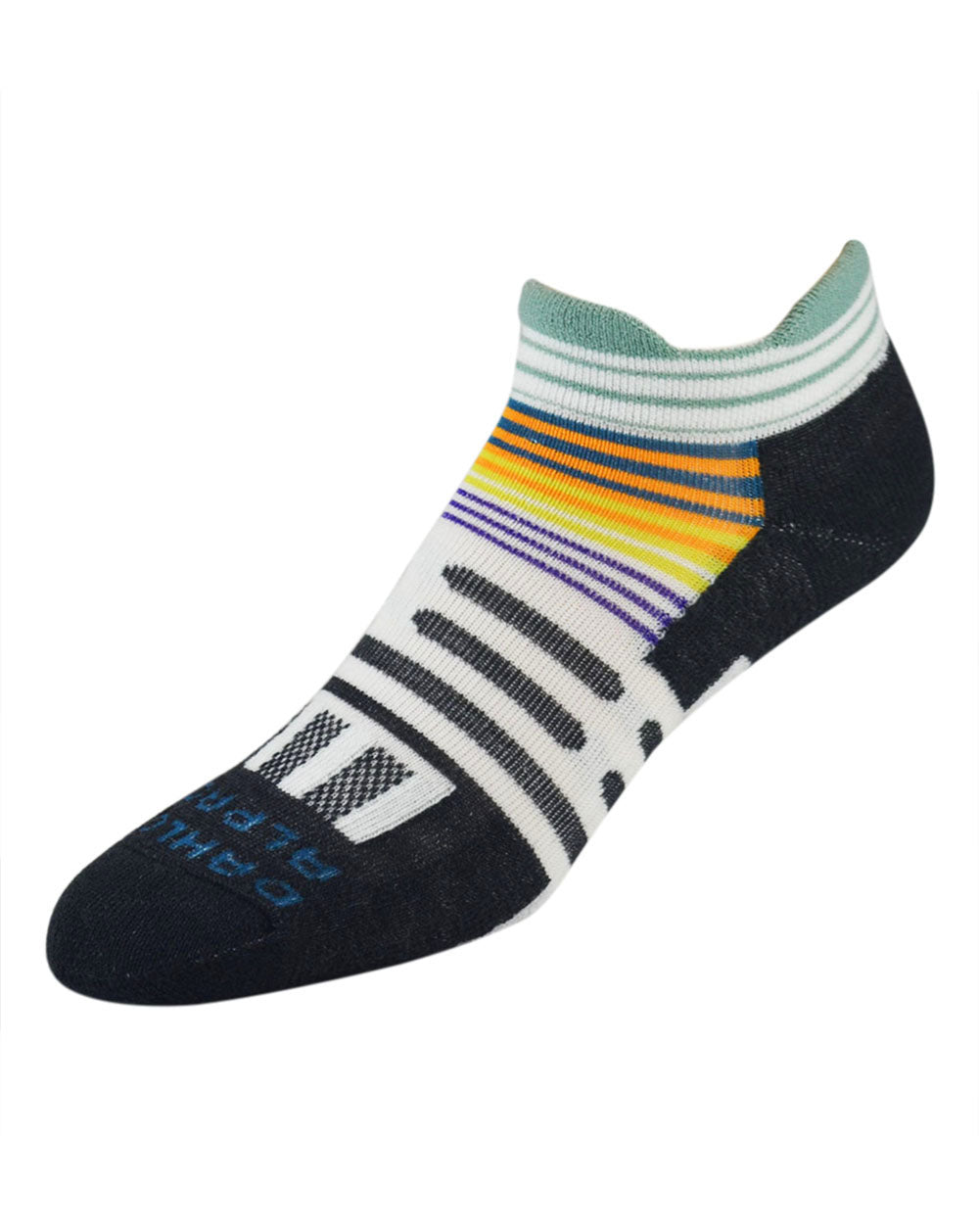 Partner Spotlight: What Makes a Dahlgren Sock so Special?