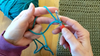 How to Crochet For Absolute Beginners