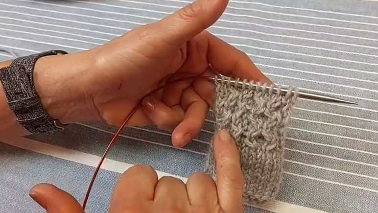 Things to Consider When Knitting a Sweater