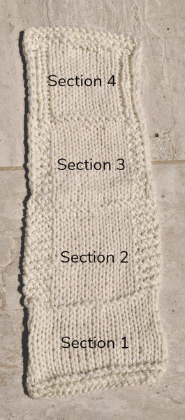 9 Ways To Keep Edges Tidy In Knitting And Crochet