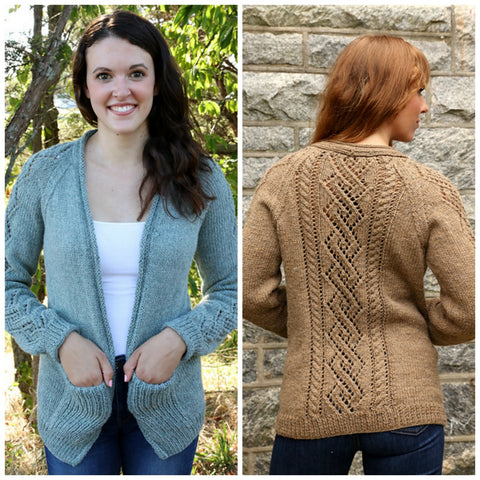 cf0360899 Top 10 Knitting Patterns from 2017