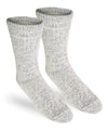 Alpaca Socks | Extreme Winter Boot Socks-Socks-Alpaca Direct-Alpaca Direct