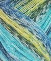 Fibra Natura Whisper Lace-Yarn-Universal Yarns-202 Ocean Torrent-Alpaca Direct