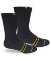 Alpaca Casual Dress Socks-Socks-Alpaca Direct-Small-Black-Alpaca Direct