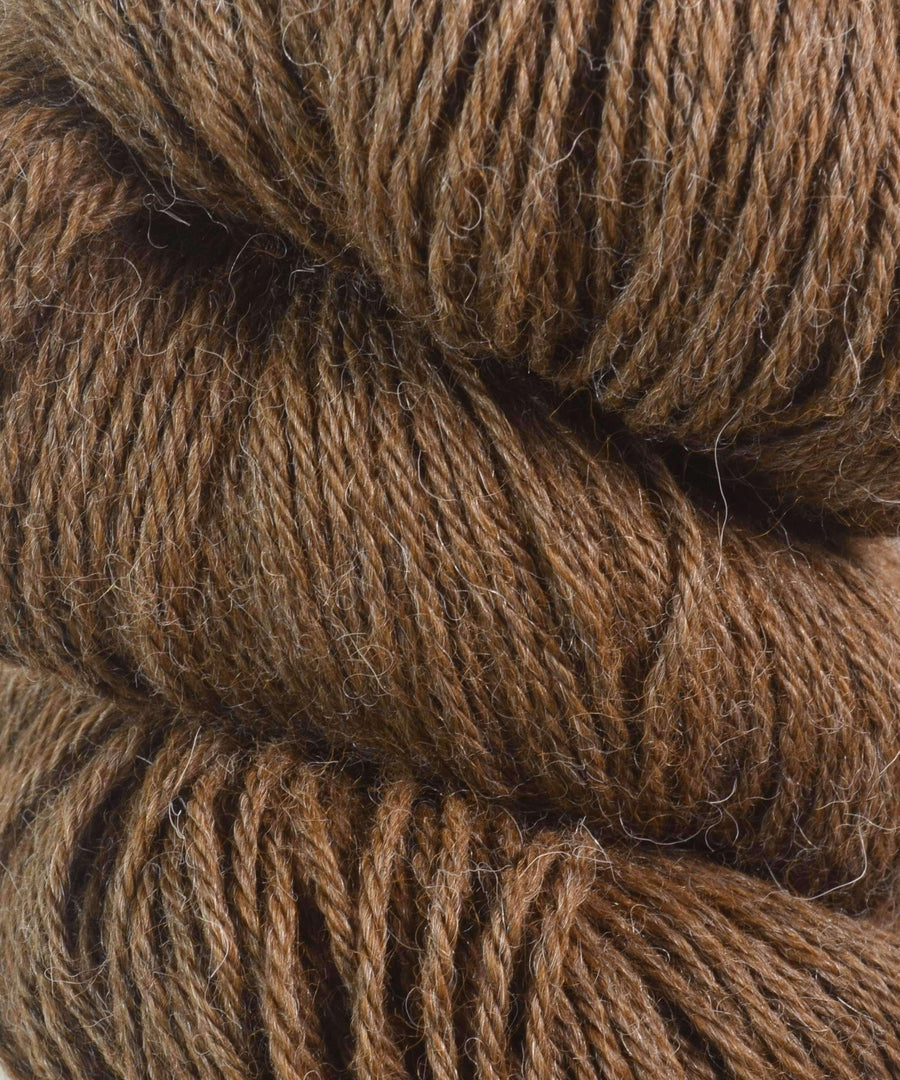 Amano Eco Puna-Yarn-Amano-Alpaca Direct