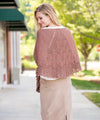 Dilworth Shawl by Amy Gunderson-Patterns-Universal Yarns-Alpaca Direct