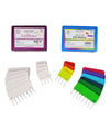 Knitter's Pride Knit Blockers Set-Notions-Knitter's Pride-Alpaca Direct