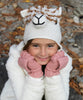 Little Tot's Alpaca Hat-Apparel-Alpaca Direct-Alpaca Direct