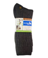 Alpaca Diabetic/Therapeutic Socks-Socks-Alpaca Direct-Alpaca Direct