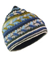 Alpaca Hat with Fleece Lining-Apparel-Alpaca Direct-Alpaca Direct