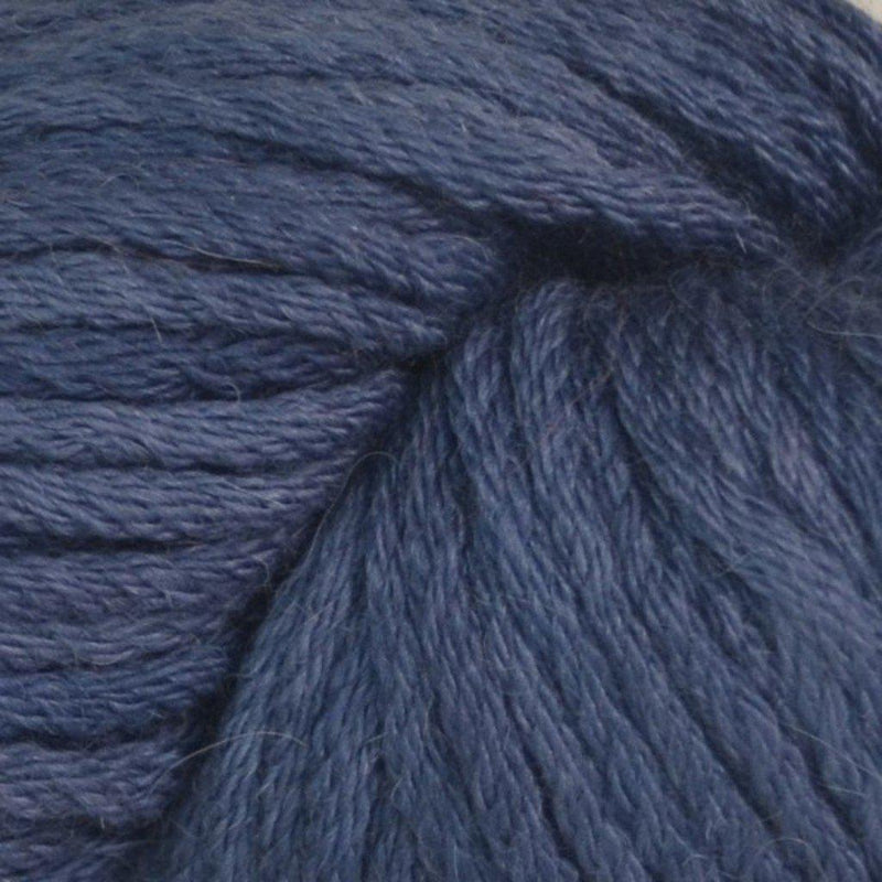 Blue Sky Worsted Hand Dyes