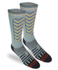 Dahlgren Alpaca Women's Sno Sports Socks-Socks-Dahlgren-Medium-Artic-Alpaca Direct