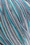 Bamboo Pop Yarn-Yarn-Universal Yarns-211 Frosty Morning-Alpaca Direct