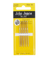 John James Tapestry Needles #16-Notions-Alpaca Direct-Alpaca Direct