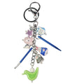 Knitter's Pride Knitting Charms Friends-Notions-Knitter's Pride-Alpaca Direct