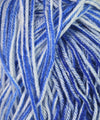 Universal Yarn Uptown Worsted Mist-Yarn-Universal Yarns-905 Bright Blue-Alpaca Direct