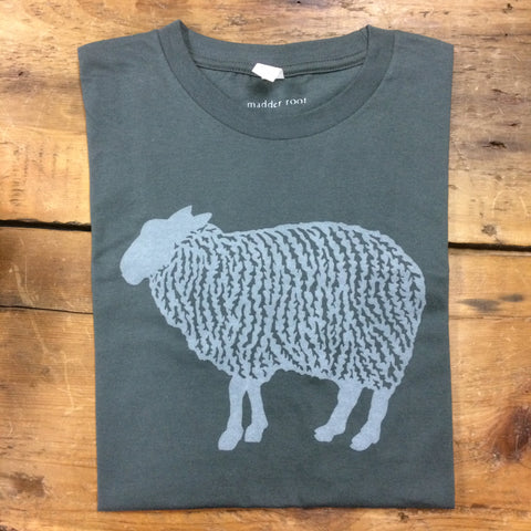 Sheep Tee Shirt