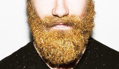 4 Beard Blunders to Avoid