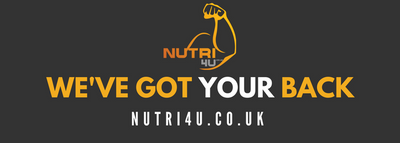Nutri4u.co.uk-Logo-We've-Got-Your-Back