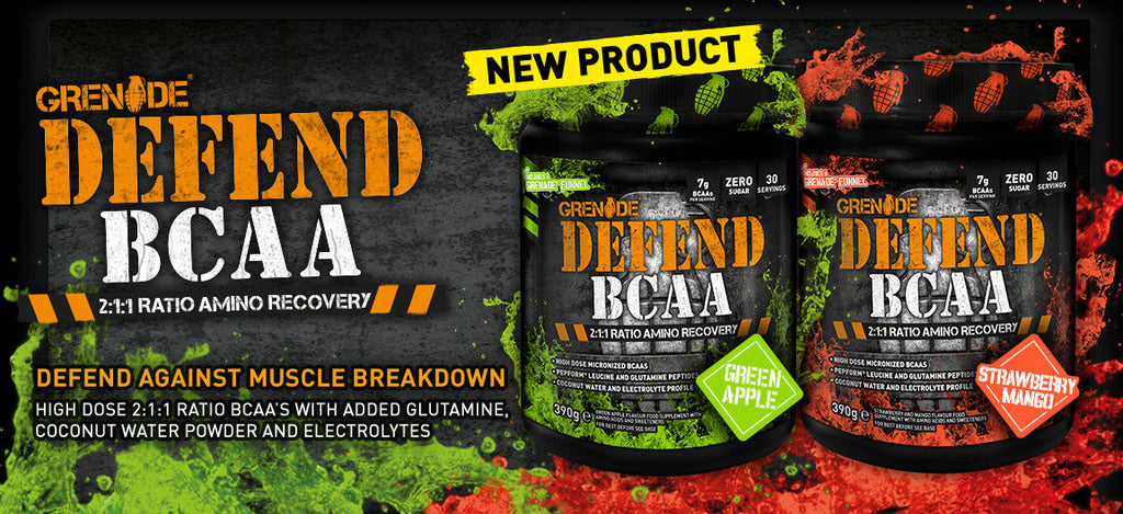 Grenade-Defend-BCAA-New