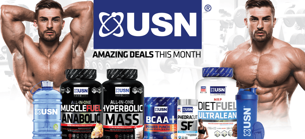 USN-Deals-At-Nutri4u.co.uk-buy-USN-Supplements-At-Nutri4u.co.uk