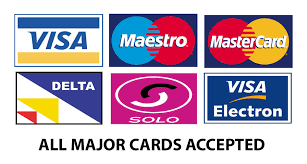 we-accept-all-major-credit-and-debit-cards