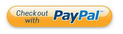 checkout-with-paypal-nutri4u.co.uk