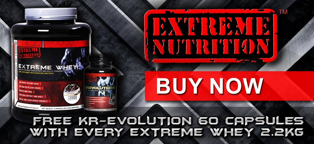 free-kr-evolution-when-you-buy-extreme-nutrition-extreme-whey