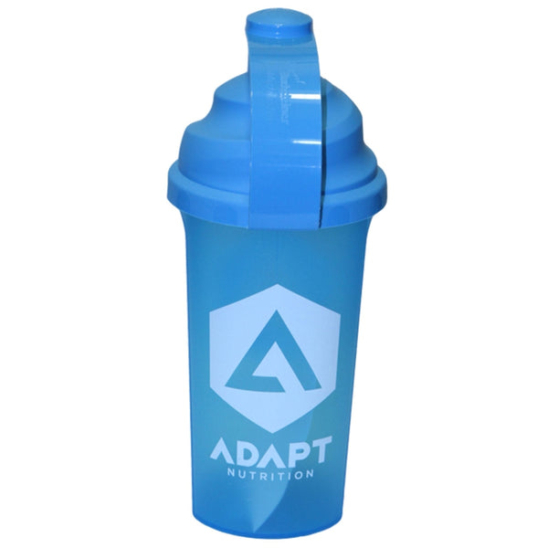 Adapt Nutrition 700ml Shaker 700ml Accessories  www.nutri4u.co.uk
