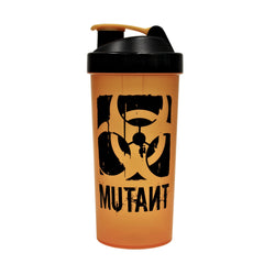 Mutant 1 Litre Shaker 1000ml Accessories  www.nutri4u.co.uk
