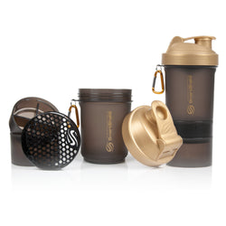 SmartShake 400ml  Accessories  www.nutri4u.co.uk