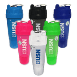 USN Tornado Shaker  Accessories  www.nutri4u.co.uk - 1