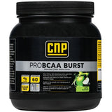 CNP Pro BCAA Burst 750g (60 Servings) / Apple Amino Acids/BCAAs  www.nutri4u.co.uk - 2