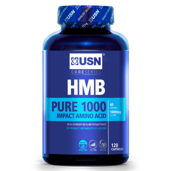 USN HMB 1000  Amino Acids/BCAAs  www.nutri4u.co.uk