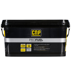CNP Professional Pro Fuel 1.8kg (36 Servings) Carbohydrate  www.nutri4u.co.uk