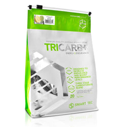 Smart-Tec Tricarb  Carbohydrate  www.nutri4u.co.uk
