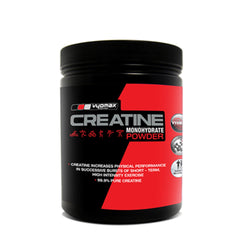 Vyomax Nutrition Creatine  Creatine  www.nutri4u.co.uk