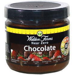Walden Farms Dip 340g / Caramel Health Foods  www.nutri4u.co.uk