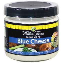 Walden Farms Veggie Dip 340g / Bacon Health Foods  www.nutri4u.co.uk