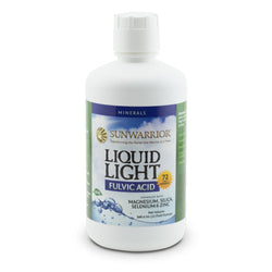Sunwarrior Liquid Light 946ml Intra Workout  www.nutri4u.co.uk