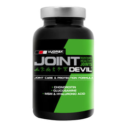 Vyomax Nutrition Joint Devil  Joint Support  www.nutri4u.co.uk
